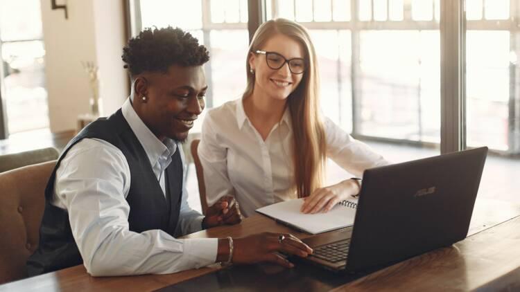Managers, comment attirer (et retenir) les millennials