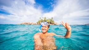 Guadeloupe, Réunion, Martinique…. pourrez-vous voyager en Outre-mer cet été ?