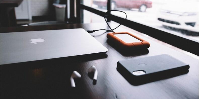 AirPods, iPhone, MacBook : 3 promotions à saisir chez Amazon et Cdiscount