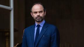 Fermeture de sites chez Renault : le rappel à l'ordre d'Édouard Philippe