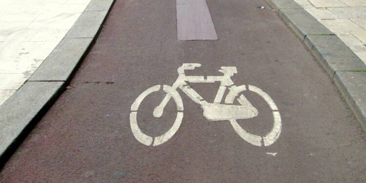 Voici comment obtenir l'aide de 50 euros pour réparer son vélo