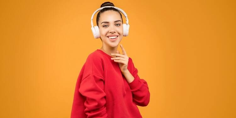 Bose, Sony, Doqaus : jusqu'à -51% sur les casques sans fil bluetooth sur Amazon
