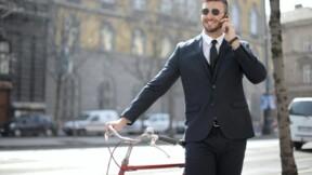Les salariés allant au bureau à vélo sont-ils éligibles au nouveau forfait mobilité ?