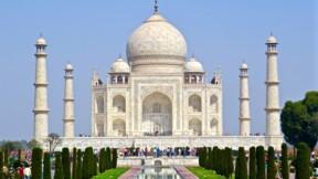 Nucléaire : méga-contrat pour EDF en vue en Inde pour 6 EPR ?