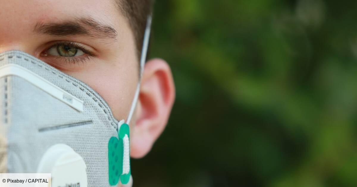 La France, l'Allemagne, l'Italie et les Pays-Bas s'allient pour un vaccin contre le coronavirus