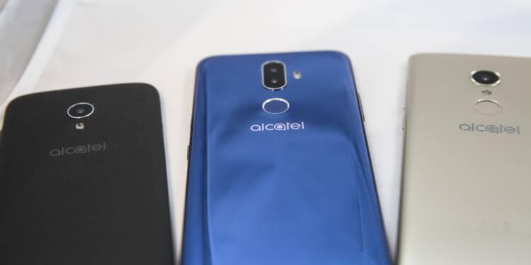 Alcatel-Lucent condamné pour corruption