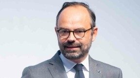 Pour Edouard Philippe, l'Union européenne ne s'est pas montrée à la hauteur de la crise