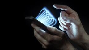 Il émettait des ondes trop fortes, un smartphone retiré du marché français