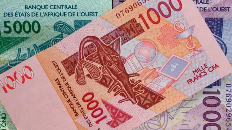 La France entérine la fin du franc CFA (mais sans renoncer à son implication en Afrique)