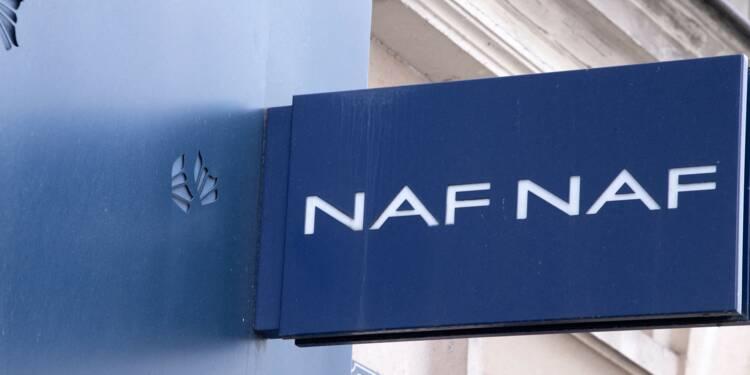 Naf Naf préférerait être repris par un groupe turc plutôt que par Beaumanoir