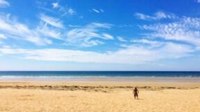 Bretagne : face aux incivilités, des plages vont déjà fermer