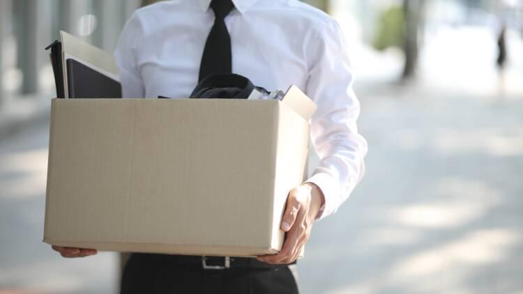 Quels secteurs risquent d'être les plus concernés par les licenciements ?