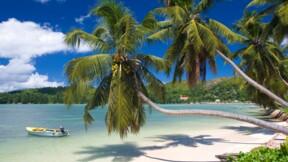 Les Seychelles interdisent les croisières jusqu'à la fin 2021