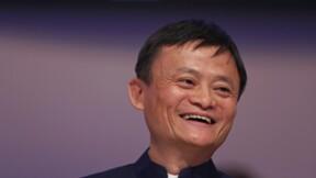 Les profits d'Alibaba s'effondrent, la logistique du géant du e-commerce désorganisée