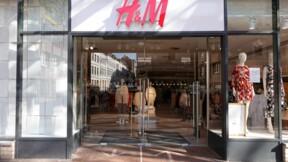Belgique : les salariés de H&M ne veulent pas de la réouverture des cabines d'essayage