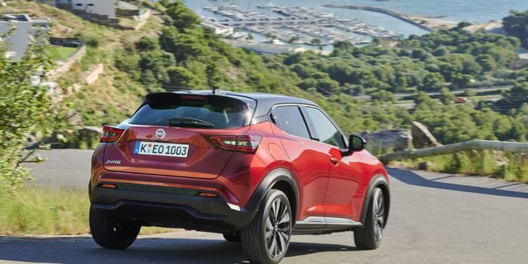Renault : Nissan devrait supprimer des milliers d'emplois !