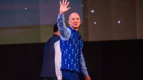 Jeff Bezos, Mark Zuckerberg… l'incroyable enrichissement des milliardaires depuis mars