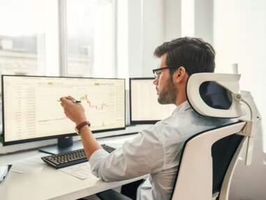 Bourse : 9 actions à potentiel, selon le gérant de fonds Inocap Gestion