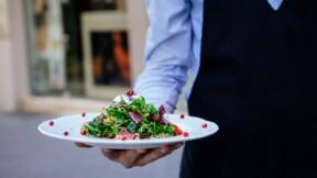 Le scénario très noir du FMI pour l'économie, les restaurants et les hôtels inquiètent