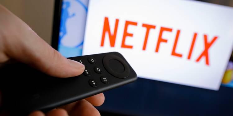 Netflix ne veut pas que ses abonnés paient pour rien