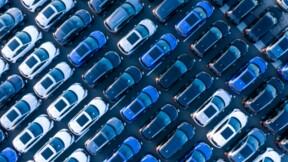 La prime à la casse bientôt élargie pour relancer le secteur automobile