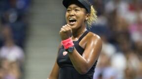 Un record de gains battu dans le tennis féminin