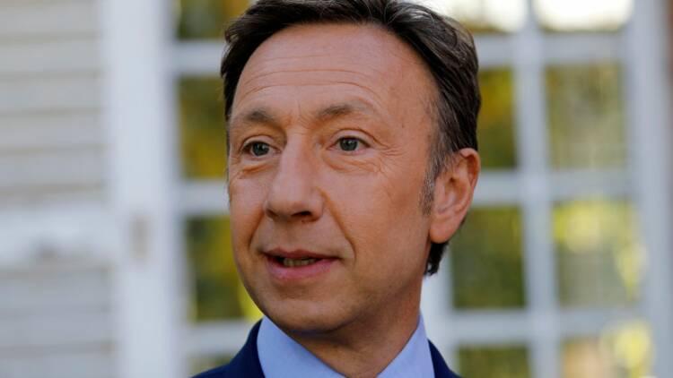 Mercato radio : Stéphane Bern file sur Europe 1, Camille Combal quitte Virgin Radio