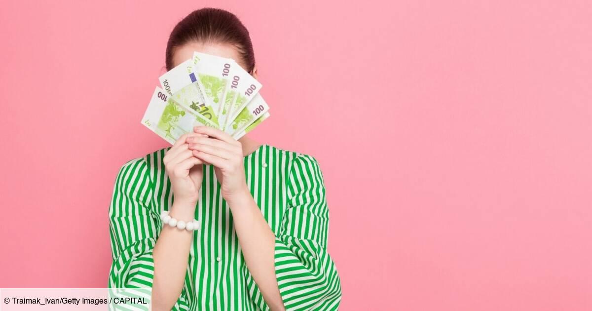 comment gagner de l argent en accident de travail