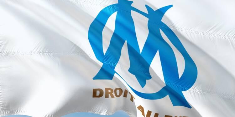 Ligue 1 : le président de l'OM recherche un directeur du business... sur Linkedin
