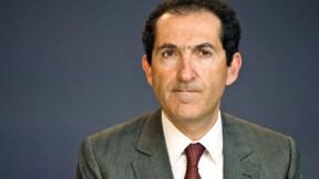 Redressements fiscaux de 245 millions d'euros pour SFR