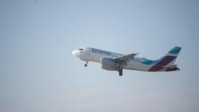 L'incroyable raté d'une compagnie aérienne qui a affrété un vol pour l'Italie