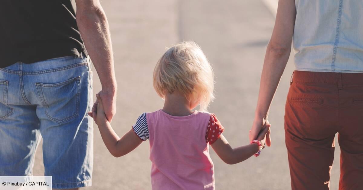 Salariés et fonctionnaires, voici une bonne nouvelle si vous êtes parents d'enfants malades ou handicapés