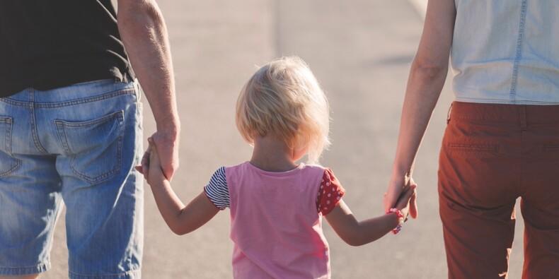 Retraite : les enfants de votre nouveau conjoint vous donnent-ils des droits ?