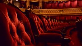 Les salles de spectacles pourraient rouvrir en juin, les cinémas en juillet