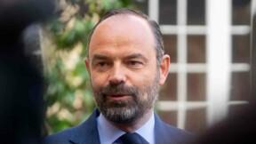 Philippe, Castaner, Pénicaud... Ces ministres en danger avec le probable remaniement