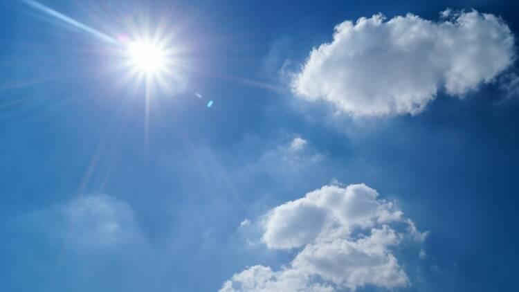 Chaleur : jusqu'à -25% sur les ventilateurs et climatiseurs chez Amazon