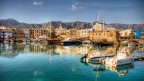 Chypre veut payer pour ses touristes malades