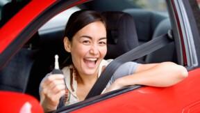 """Prime à la conversion, bonus : ce que vous allez économiser sur l'achat de votre """"voiture propre"""""""