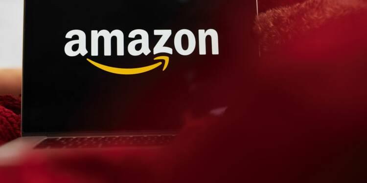 Amazon prêt à se lancer dans le secteur des véhicules autonomes ?