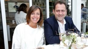Michel Sarran (Top Chef) attaque Axa en justice