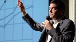 Pour Thomas Piketty, il faut maintenant taxer les revenus et patrimoines les plus élevés