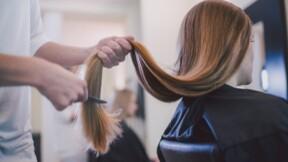 """""""60 millions de consommateurs"""" s'attaque aux coiffeurs ou dentistes qui facturent trop cher les mesures anti-Covid"""
