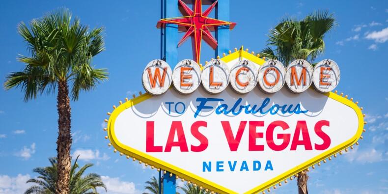 L'incroyable idée d'un patron de casinos pour faire revenir les joueurs à Las Vegas