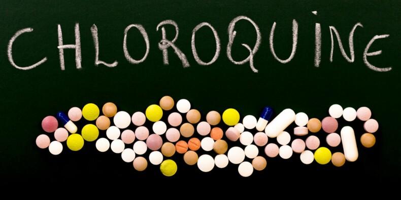 Hydroxychloroquine : l'étude du Lancet était-elle biaisée ?