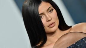 Kylie Jenner accusée d'être une fausse milliardaire
