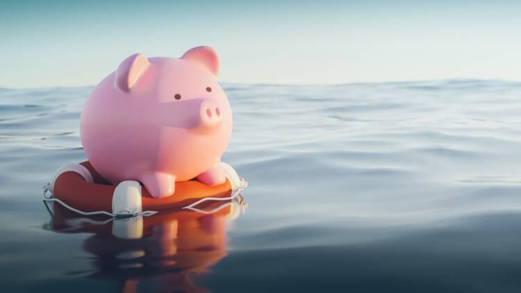 Epargne : 5 placements qui ont résisté à la crise