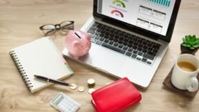 Le coût des mesures sanitaires pour les TPE et PME s'élève à 100 euros par mois et par salarié