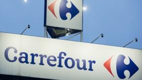"""Carrefour : deux tiers des salariés """"épuisés moralement et physiquement"""""""