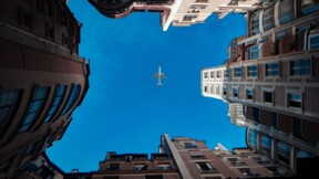 Le plus gros avion commercial 100% électrique effectue son premier vol