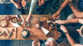 """""""40% des restaurants vont fermer"""" s'alarme le chef Philippe Etchebest"""
